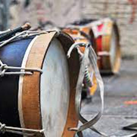 67_9282_25Mar2021164652_drumming.jpg