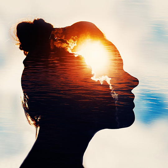 73_9282_07Feb2019143808_Double exposure silhouette of woman's head and sunrise.jpg