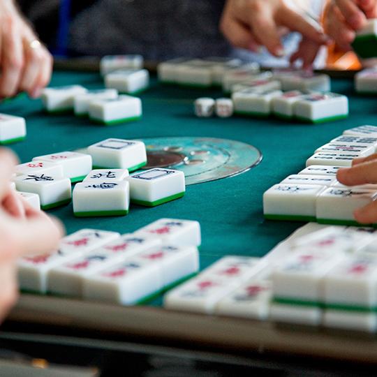 73_9282_25Jun2019100620_Mahjong.jpg