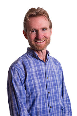 Clr Colin Hesse – Marrickville Ward - Midjuburi (Lillypilly) - Inner