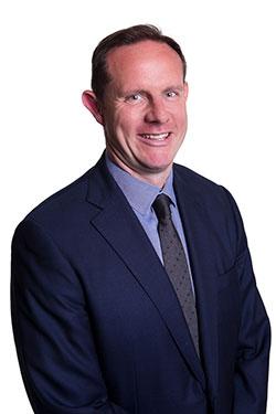 Mayor-Clr-Darcy-Byrne-Balmain-Ward-250px